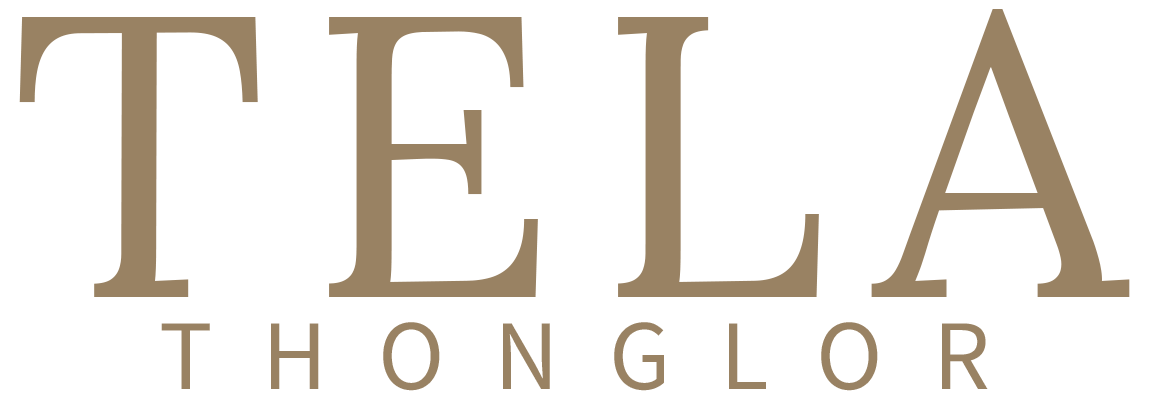 Tela Thonglor Bangkok condo for sale