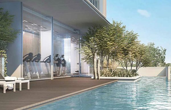 Tela-Thonglor-Bangkok-condo-for-sale-fitness-and-swimming-pool