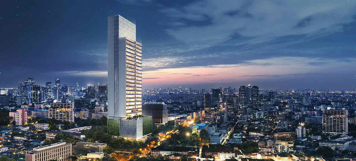 Tela-Thonglor-Bangkok-condo-for-sale-1
