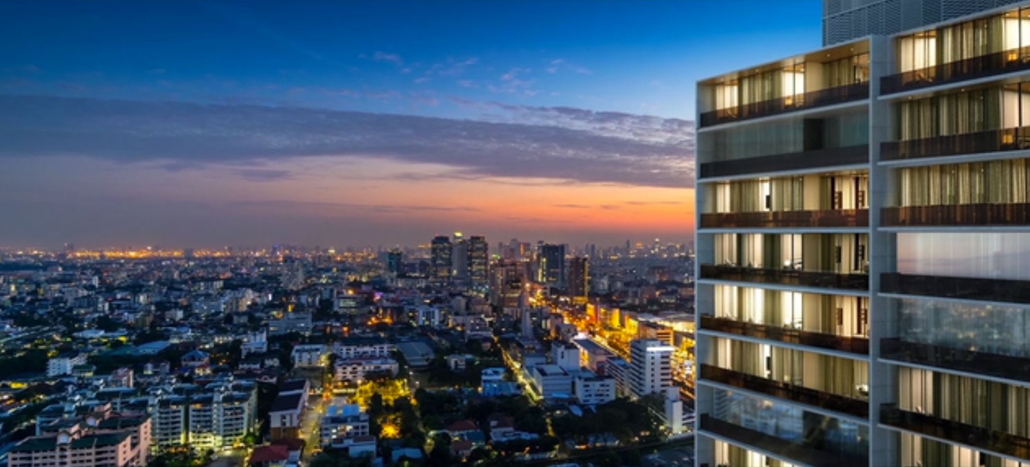 Tela-Thonglor-Bangkok-condo-for-sale-4